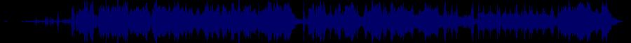 waveform of track #65302