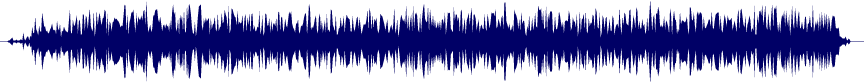 waveform of track #65304