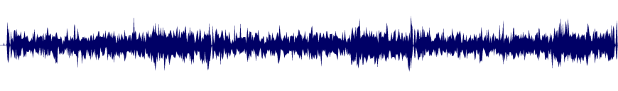 waveform of track #65314