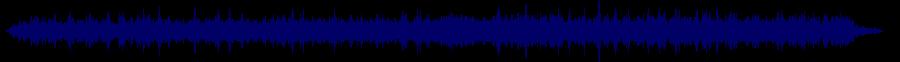 waveform of track #65327