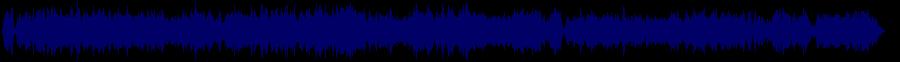 waveform of track #65330