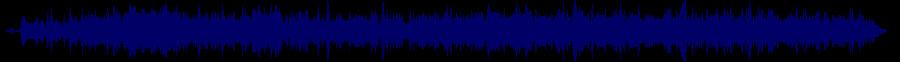 waveform of track #65336