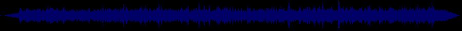 waveform of track #65341