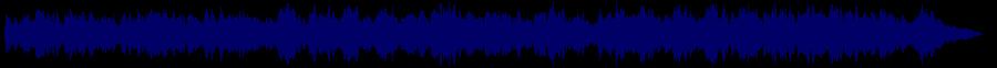 waveform of track #65343