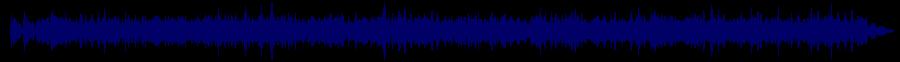 waveform of track #65344