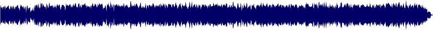 waveform of track #65347