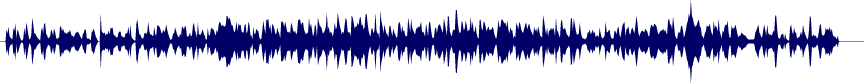 waveform of track #65351
