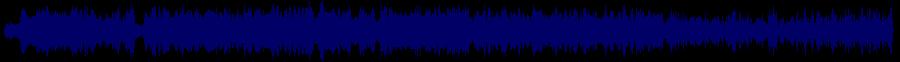 waveform of track #65352