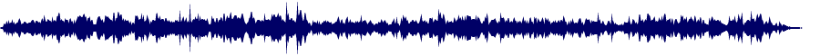 waveform of track #65357
