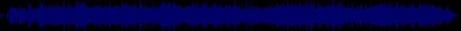 waveform of track #65358