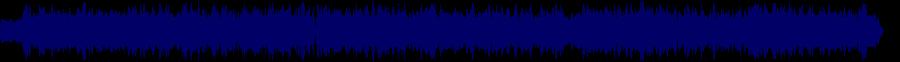 waveform of track #65360