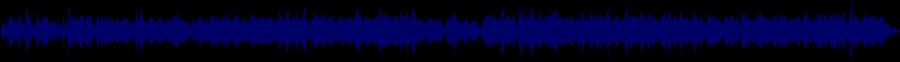 waveform of track #65364