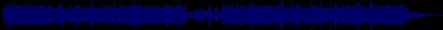 waveform of track #65379