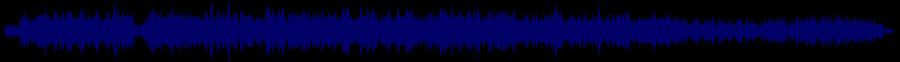 waveform of track #65390