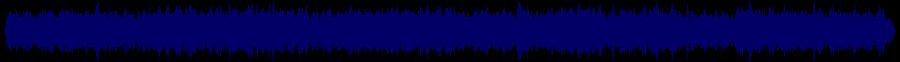 waveform of track #65396