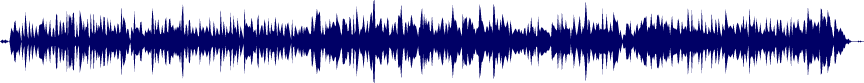 waveform of track #65403