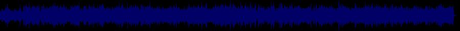 waveform of track #65405