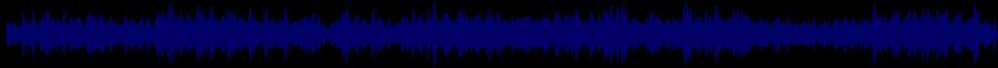 waveform of track #65406