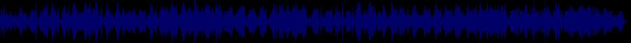 waveform of track #65415