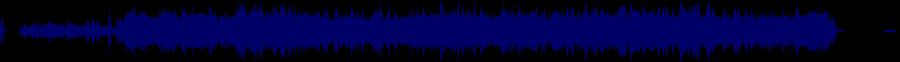 waveform of track #65419
