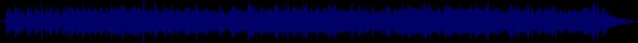 waveform of track #65424