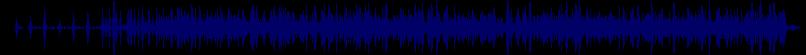 waveform of track #65440