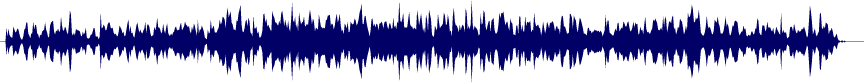 waveform of track #65446
