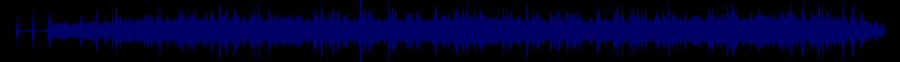 waveform of track #65453