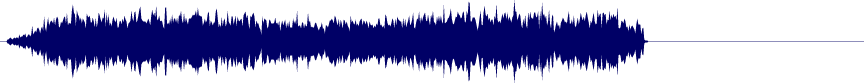 waveform of track #65458