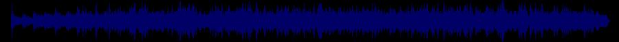 waveform of track #65459