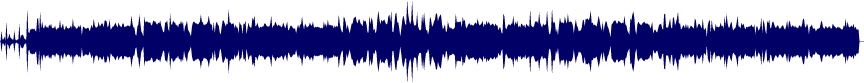 waveform of track #65466