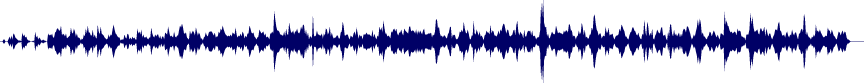 waveform of track #65467