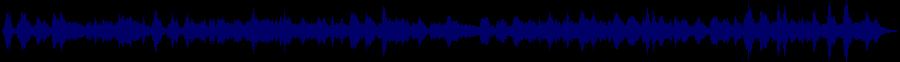 waveform of track #65488