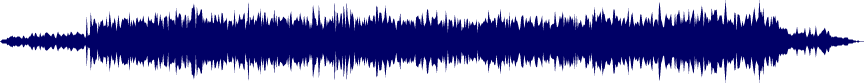 waveform of track #65506