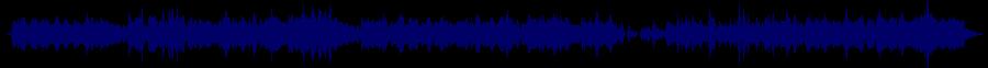 waveform of track #65510
