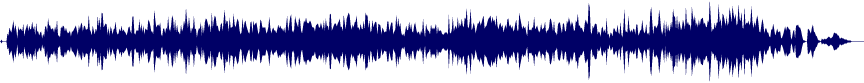 waveform of track #65512