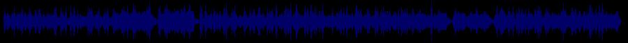 waveform of track #65514