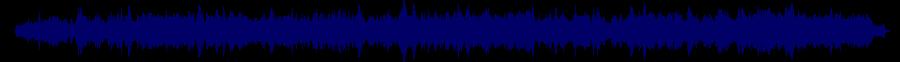 waveform of track #65519