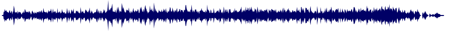 waveform of track #65523