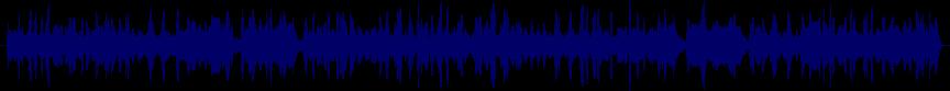 waveform of track #65528