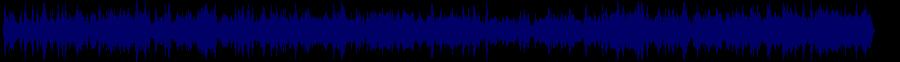 waveform of track #65559