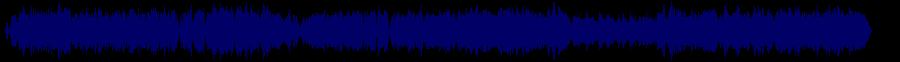 waveform of track #65563