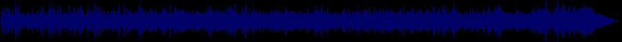 waveform of track #65571