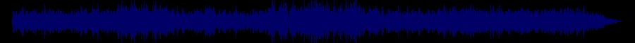 waveform of track #65585