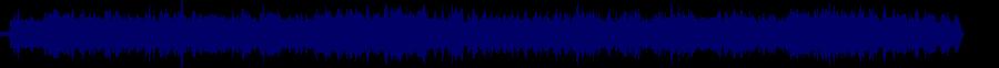 waveform of track #65589
