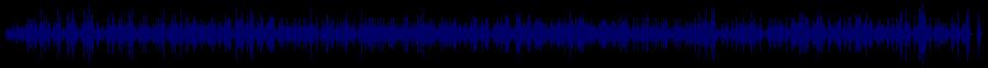 waveform of track #65599