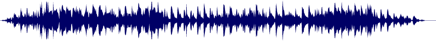 waveform of track #65600