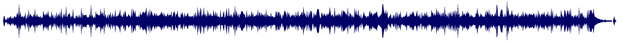 waveform of track #65602
