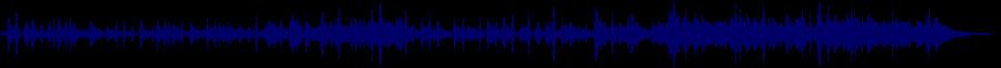 waveform of track #65621