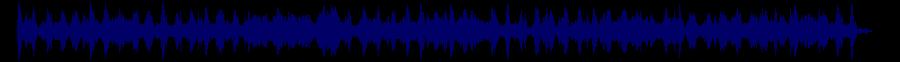 waveform of track #65628